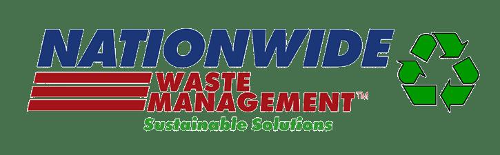 slide logo nationwide waste management tagline 1 - Nationwide Express